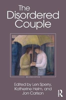 The Disordered Couple -