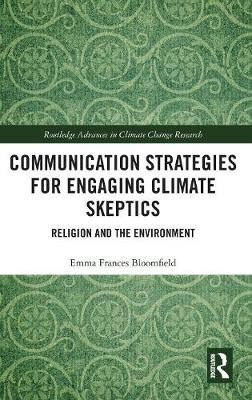 Communication Strategies for Engaging Climate Skeptics - pr_246802