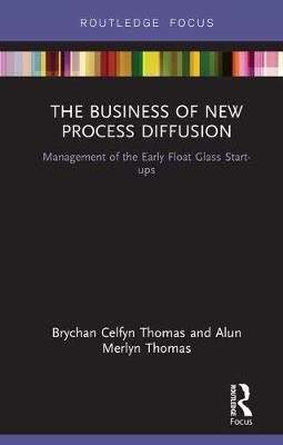 The Business of New Process Diffusion - pr_246831