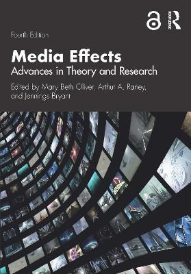 Media Effects -