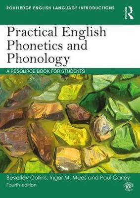 Practical English Phonetics and Phonology - pr_287688
