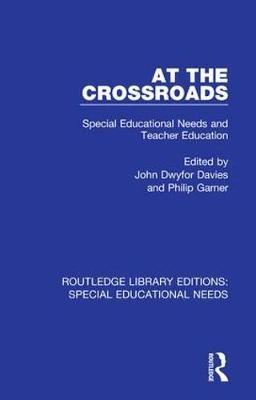 At the Crossroads - pr_31446