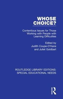Whose Choice? - pr_31751