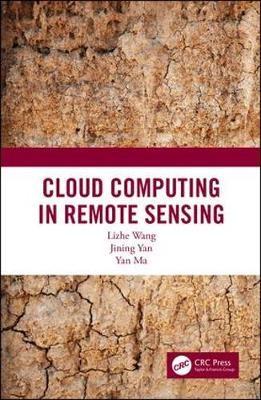 Cloud Computing in Remote Sensing - pr_1323
