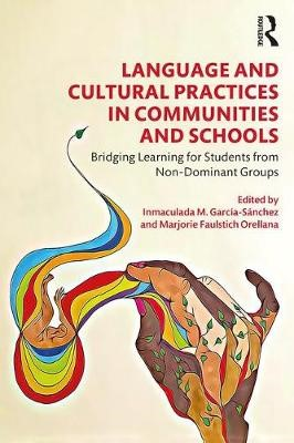 Language and Cultural Practices in Communities and Schools - pr_1332