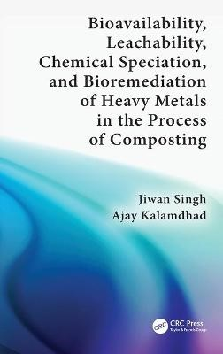 Bioavailability, Leachability, Chemical Speciation, and Bioremediation of Heavy Metals in the Process of Composting - pr_1748954