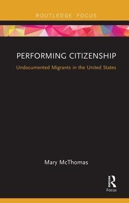 Performing Citizenship - pr_289224