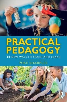 Practical Pedagogy -