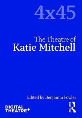 The Theatre of Katie Mitchell - pr_32097