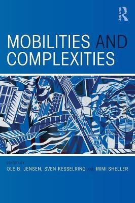 Mobilities and Complexities - pr_31600
