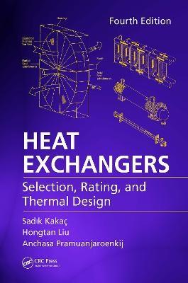Heat Exchangers - pr_1750354