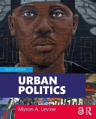 Urban Politics - pr_386355