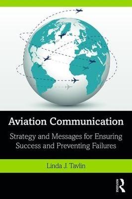 Aviation Communication - pr_246790