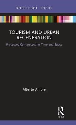 Tourism and Urban Regeneration - pr_1041
