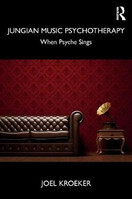 Jungian Music Psychotherapy - pr_307287