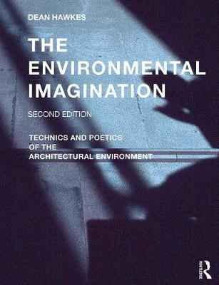 The Environmental Imagination -