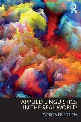 Applied Linguistics in the Real World - pr_37793