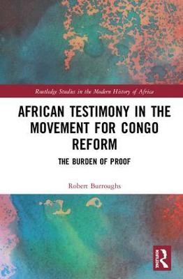 African Testimony in the Movement for Congo Reform - pr_31044