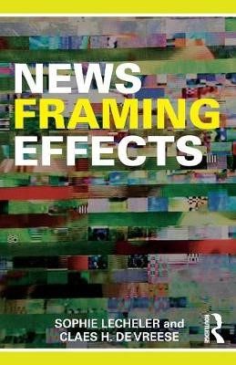 News Framing Effects - pr_191273