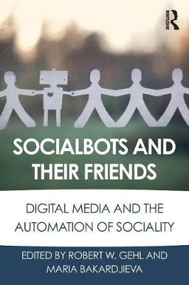 Socialbots and Their Friends - pr_387356