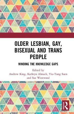 Older Lesbian, Gay, Bisexual and Trans People - pr_237171
