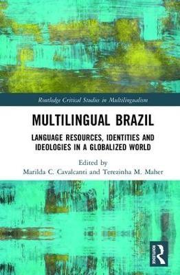 Multilingual Brazil - pr_387363