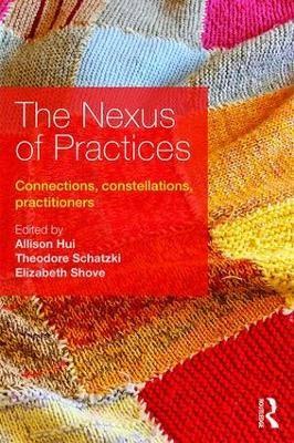 The Nexus of Practices - pr_19758