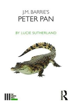 J. M. Barrie's Peter Pan -