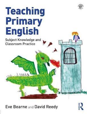 Teaching Primary English - pr_200050