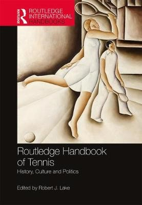 Routledge Handbook of Tennis - pr_244998