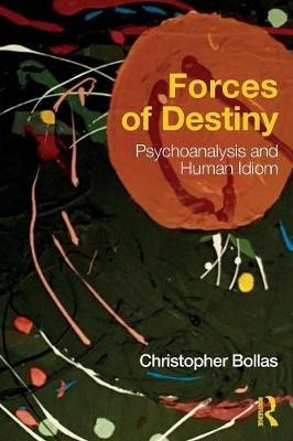 Forces of Destiny - pr_36637