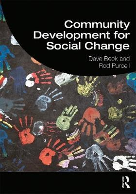Community Development for Social Change - pr_1763987