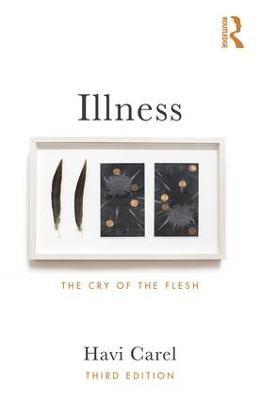 Illness -