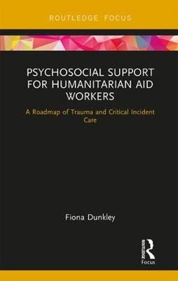Psychosocial Support for Humanitarian Aid Workers - pr_192264