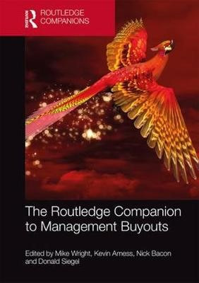 The Routledge Companion to Management Buyouts - pr_36866