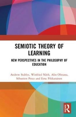 Semiotic Theory of Learning - pr_37146