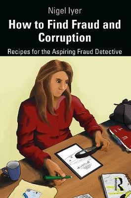 How to Find Fraud and Corruption - pr_1707045