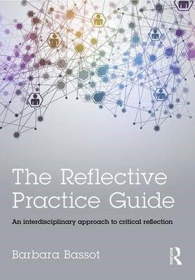 The Reflective Practice Guide - pr_193335