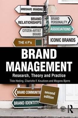 Brand Management - pr_210284