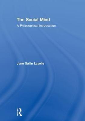 The Social Mind - pr_36203