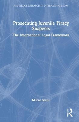 Prosecuting Juvenile Piracy Suspects - pr_17023