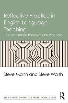 Reflective Practice in English Language Teaching - pr_210308