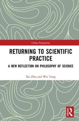 Returning to Scientific Practice - pr_287356