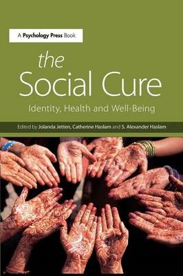 The Social Cure -