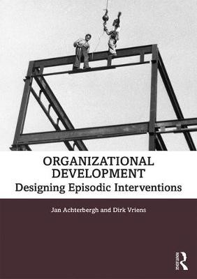 Organizational Development -