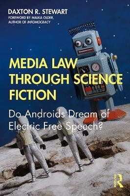 Media Law Through Science Fiction - pr_1040