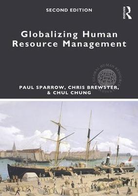 Globalizing Human Resource Management - pr_1732119