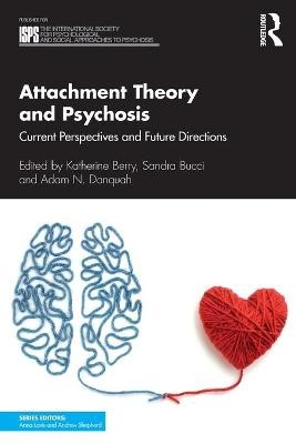 Attachment Theory and Psychosis - pr_1715007
