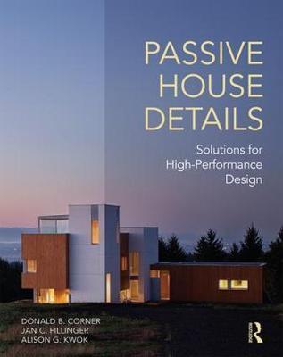 Passive House Details - pr_389005