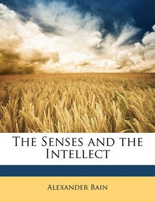 The Senses and the Intellect - pr_16925